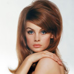 60S Eye Makeup Ideas , 7 60s Eye Makeup In Make Up Category
