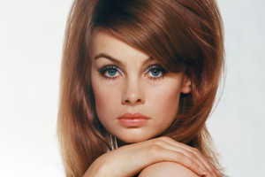 Make Up , 7 60s Eye Makeup : 60S Eye Makeup Ideas