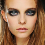 60s Makeup Trends , 7 60s Eye Makeup In Make Up Category