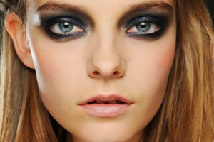 Make Up , 7 60s Eye Makeup : 60s Makeup Trends