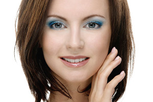 600x600px 6 Short Hairstyles For Square Faces Women Picture in Hair Style