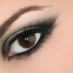 Almond Shaped Eyes , 6 Eye Makeup For Almond Eyes In Make Up Category
