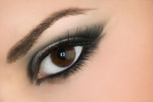 Make Up , 6 Eye Makeup For Almond Eyes : Almond Shaped Eyes