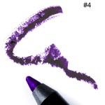 Aqua Eyes Pencil , 7 Makeup Forever Aqua Eyes In Make Up Category