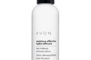474x500px 3 Avon Eye Makeup Remover Product Picture in Make Up