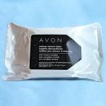 Avon Moisture Effective Eye Makeup Remover Lotion , 3 Avon Eye Makeup Remover Product In Make Up Category