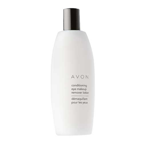 3 Avon Eye Makeup Remover Product in Make Up