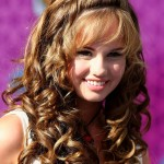 Awesome Long Curly Hairstyles for Women , 9 Hairstyles For Long Curly Hair Women In Hair Style Category