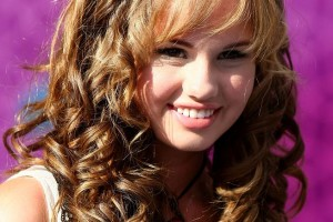 Hair Style , 9 Hairstyles For Long Curly Hair Women : Awesome Long Curly Hairstyles for Women