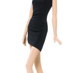 Barbie Little Black Dress , 6 Little Black Dress Barbie In Fashion Category
