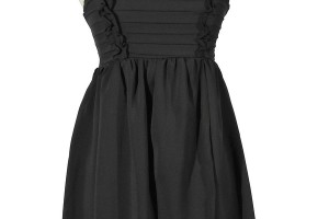 Fashion , 7 Inexpensive Little Black Dress : Beautiful With Cheap Little Black Dress