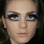 Beauty Crisis Migrating Eyeliner , 7 60s Eye Makeup In Make Up Category
