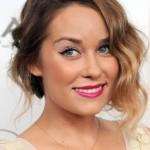 Best Makeup Lauren Conrad , 7 Lauren Conrad Eye Makeup In Make Up Category