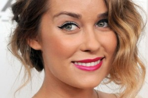 382x575px 7 Lauren Conrad Eye Makeup Picture in Make Up