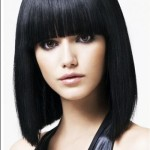 Black Bob Hairstyle Photos , 4 Long Bob Hairstyles For Black Women In Hair Style Category