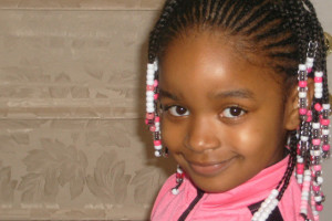 663x569px 8 Kid Hairstyles For Black Girls Picture in Hair Style