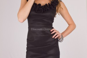 1279x2132px 10 Little Black Homecoming Dresses Picture in Fashion