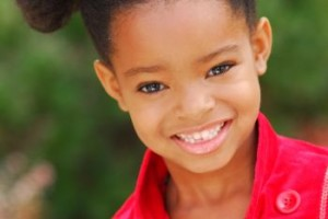 Hair Style , 8 Kid Hairstyles For Black Girls : Black Women Natural Hairstyles