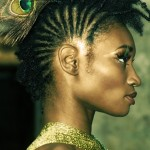 Braided Mohawk Hairstyles for Black Girls , 6 Black Girls Mohawk Hairstyles In Hair Style Category