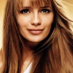 Brown Hair Color Ideas , 6 Hair Colouring Style In Hair Style Category