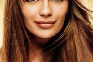 Hair Style , 6 Hair Colouring Style : Brown Hair Color Ideas