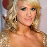 Carrie Underwood eyes makeup , 6 Carrie Underwood Eye Makeup In Make Up Category