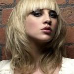 Chic Medium Length , 6 Medium Long Hairstyles For Women In Hair Style Category