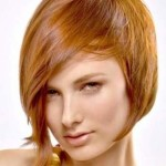 Color Hair Style Trends , 6 Hair Colouring Style In Hair Style Category