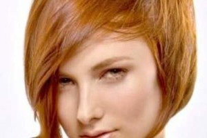 Hair Style , 6 Hair Colouring Style : Color Hair Style Trends