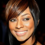 Cool Easy Long Bob Hairstyles , 4 Long Bob Hairstyles For Black Women In Hair Style Category