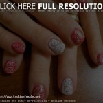 Cool Shellac Nail Designs Ideas , 6 Shellac Nail Designs In Nail Category