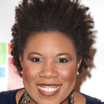 Cool Short Hair Styles For Black Women , 7 Short Hairstyles For Naturally Curly Hair Women In Hair Style Category