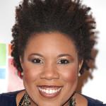 Cool Short Hair Styles For Black Women , 7 Short Hairstyles For Naturally Curly Hair Women In Hair Style Category