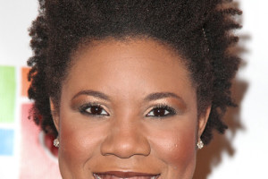 Hair Style , 7 Short Hairstyles For Naturally Curly Hair Women : Cool Short Hair Styles For Black Women