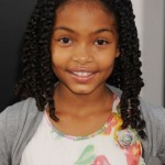 Cute Braided Hairstyles for Little Black Girls , 7 Braided Hairstyles For Little Black Girls In Hair Style Category