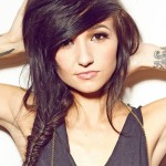 Cute Emo Hairstyles for Teenage Girls , 7 Emo Hairstyles For Girls With Long Hair In Hair Style Category