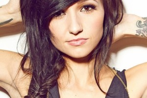 Hair Style , 7 Emo Hairstyles For Girls With Long Hair : Cute Emo Hairstyles for Teenage Girls