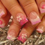Cute Nail Art Designs for Summer , 6 Cutest Nail Designs In Nail Category