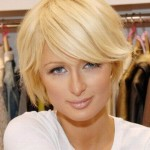 Cute Short Haircut for Women , 6 Feminine Short Hairstyles For Women In Hair Style Category