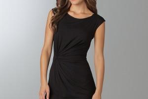 Fashion , 6 Dillards Little Black Dress : Cute dillards little black dress