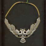 Diamond Necklace designs 4 , 7 Diamond Necklace Designs In Jewelry Category