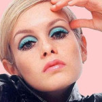 Doe Deere Blogazine , 7 Twiggy Eye Makeup In Make Up Category