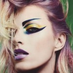 Drag Queen Makeup Secrets , 6 Drag Queen Eye Makeup In Make Up Category