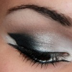 Dramatic Cat Eye Makeup , 6 Dramatic Cat Eye Makeup In Make Up Category
