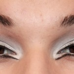 Dramatic Cat Eyes Makeup , 6 Dramatic Cat Eye Makeup In Make Up Category
