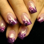 Elegance Gel Nail Design Ideas , 6 Gel Nail Design Ideas In Nail Category