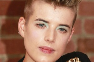 511x576px 5 Spiky Short Hairstyles For Women Picture in Hair Style