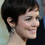 Feminine Short Haircuts , 6 Feminine Short Hairstyles For Women In Hair Style Category