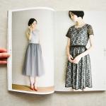 Formal & Little Black Dress , 7 Little Black Dress Books In Fashion Category