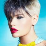 Funky Short Hairstyles , 5 Funky Short Hairstyles For Women In Hair Style Category
